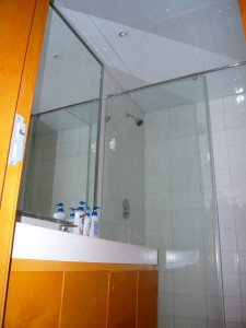 szdorm_room_bath
