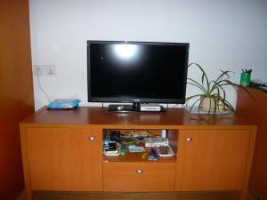szdorm_room_tv